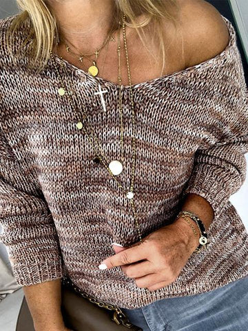 products/CasualLooseDeepV-neckSweater_15.jpg