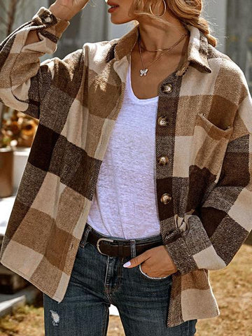 products/CasualLooseLapelShirtPlaidCoat_14.jpg