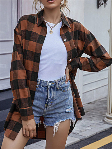 products/CasualLooseMid-lengthPlaidShirt_1.jpg