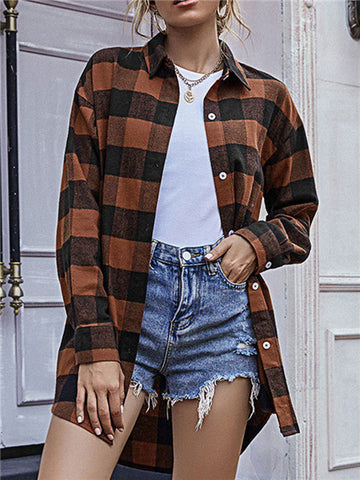 products/CasualLooseMid-lengthPlaidShirt_3.jpg