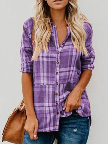 products/CasualLoosePlaidShirtBlouse_1.jpg