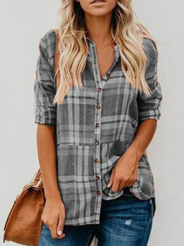 products/CasualLoosePlaidShirtBlouse_2.jpg