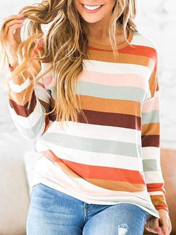 products/CasualMulticolorStripedPrintLooseTop_4.jpg