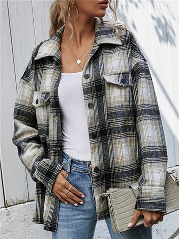 products/CasualPocketPlaidShirtCoat_7.jpg