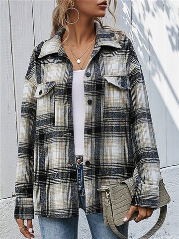 products/CasualPocketPlaidShirtCoat_8.jpg
