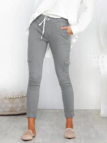 products/CasualSlimFitMulti-pocketPants_1.jpg