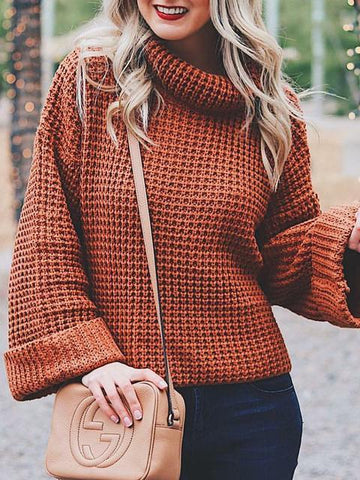 products/CasualSolidColorKnittedTurtleneckSweater_12.jpg