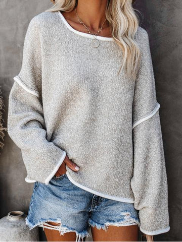 products/CasualStitchingFlaredSleeveLooseKnitSweater_1.jpg