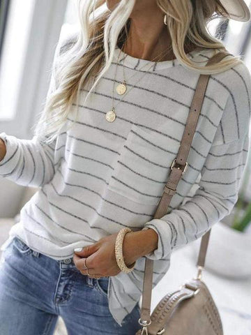 products/CasualStripePocketLongSleeveT-Shirt_3.jpg