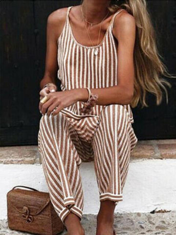 products/CasualStripesSpaghettiStrapJumpsuit_1.jpg