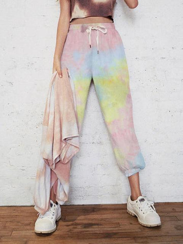 products/CasualTie-dyePrintDrawstringTrousers_1.jpg