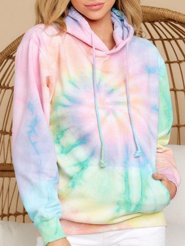 products/CasualTie-dyePrintedHoodedSweatshirt_1.jpg