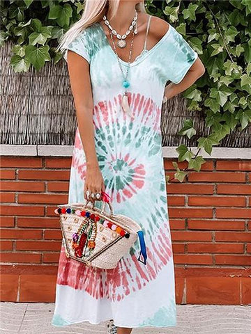 products/CasualTieDyeHolidayBeachDress_1.jpg