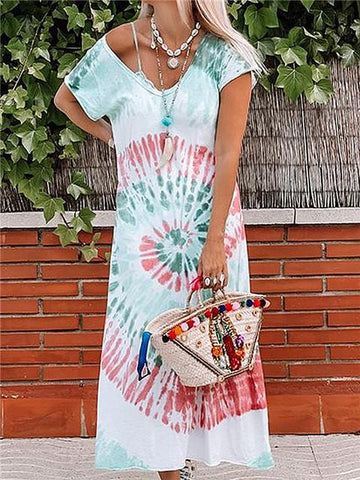 products/CasualTieDyeHolidayBeachDress_2.jpg