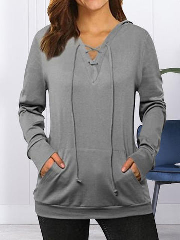 products/CasualV-neckLongSleeveSweatshirt_1.jpg