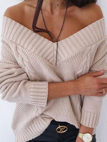 products/CasualV-neckStitchingSweater_4.jpg