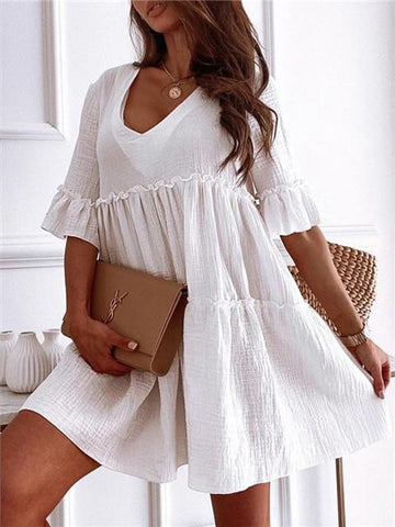 products/CasualVNeckLooseDress_1.jpg