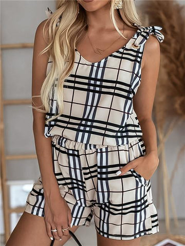 products/CheckPrintBowJumpsuit_1.jpg