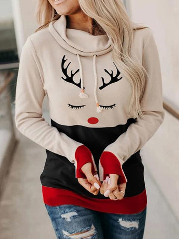 products/ChristmasContrastStitchingHoodedSweatshirt_2.jpg