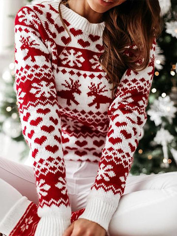 products/ChristmasElkLongSleeveKnittedSweater_5.jpg