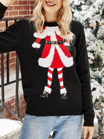 products/ChristmasEmbroideredPrintedSweater_1.jpg