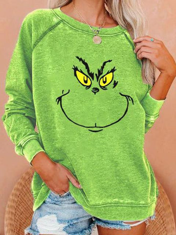 products/ChristmasGrinchPrintPulloverTop_2.jpg