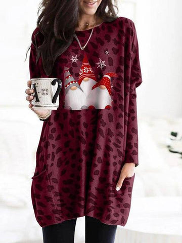products/ChristmasLeopardPrintLoosePocketDress_1.jpg