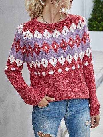 products/ChristmasPatternKnitPulloverSweater_4.jpg