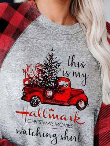 products/ChristmasPlaidStitchingSleeveCasualTop_4.jpg