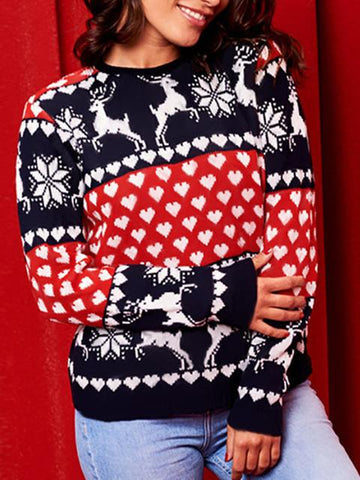 products/ChristmasPrintLongSleeveT-shirtTop_13.jpg