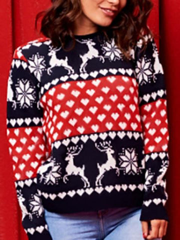 products/ChristmasPrintLongSleeveT-shirtTop_14.jpg