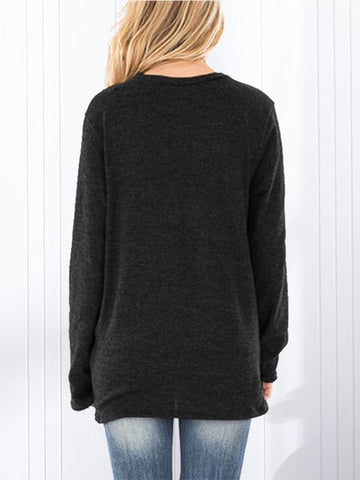 products/ChristmasPrintedLettersLongSleeveT-shirt_2.jpg