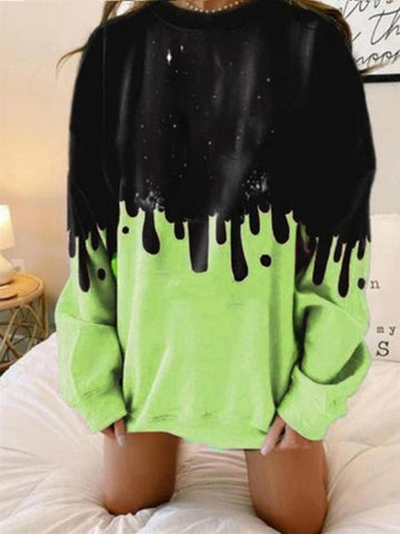 products/ChristmasStylePrintLooseSweatshirt_5.jpg