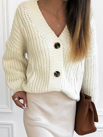 products/CoarseWoolTwistKnitSweaterCardigan_7.jpg