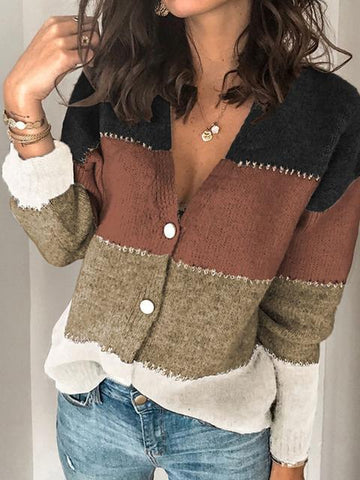 products/ColorBlockButtonSweaterCardigan_1.jpg