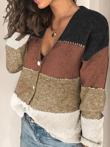 products/ColorBlockButtonSweaterCardigan_2.jpg