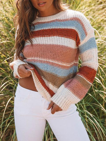 products/ColorBlockCable-knitRoundNeckSweater_3.jpg