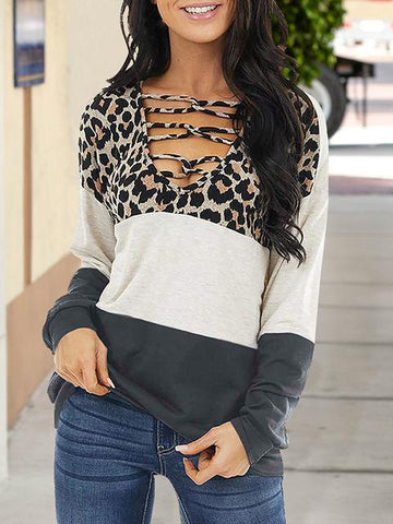 products/ColorBlockLeopardPrintStitchingTop_2.jpg