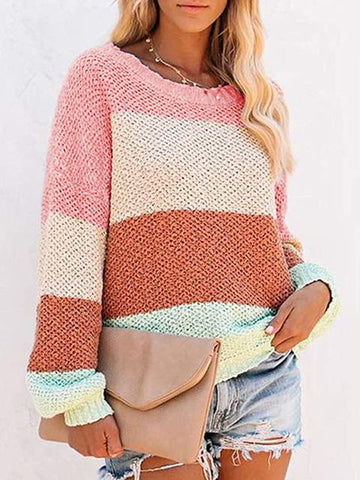 products/ColorBlockOff-shoulderLightweightSweater_1.jpg