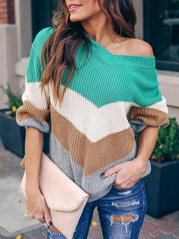 products/ColorBlockV-neckLooseKnitSweater_1.jpg