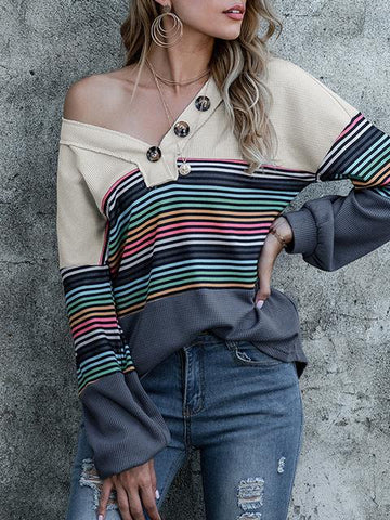 products/ColorStripeContrastLongSleeveTop_1.jpg