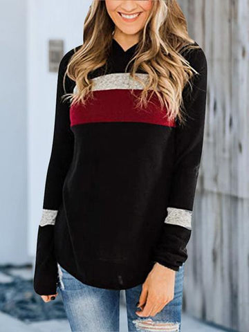 products/ColorblockLongSleeveCasualHoodedPullover_5.jpg