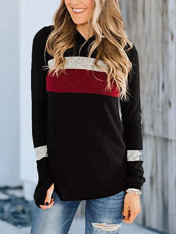 products/ColorblockLongSleeveCasualHoodedPullover_6.jpg