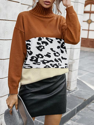 products/ContrastLeopardTurtleneckSweater_8.jpg