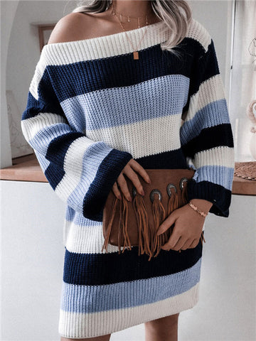 products/ContrastStripeOffShoulderLooseKnitSweaterDress_10.jpg