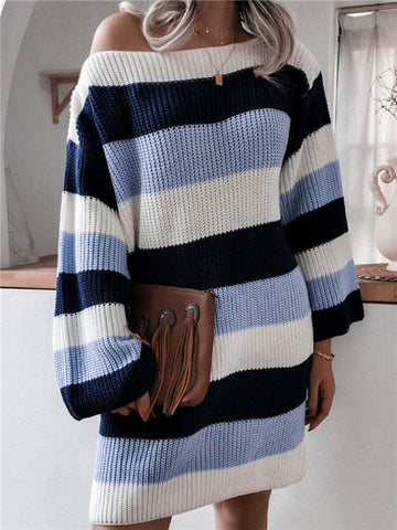 products/ContrastStripeOffShoulderLooseKnitSweaterDress_8.jpg
