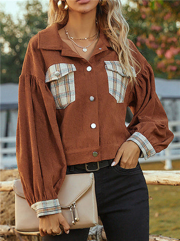 products/CorduroyLapelPatchworkPlaidJacket_2.jpg