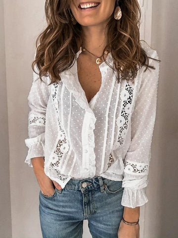 products/CottonLaceStitchingShirtBlouse_1.jpg