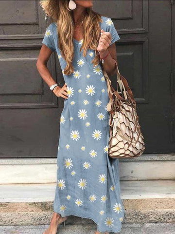 products/DaisyPrintVNeckLooseMaxiDress_3.jpg