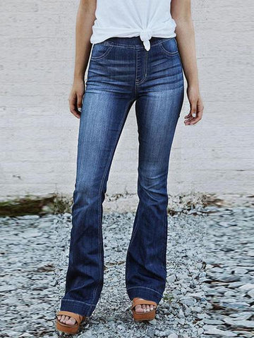 products/DenimHighWaistFlaredJeans_1.jpg